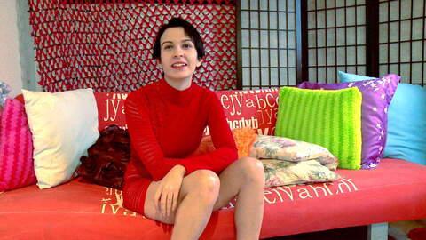 Entrevista sexy con Alex Jsex  photo 3