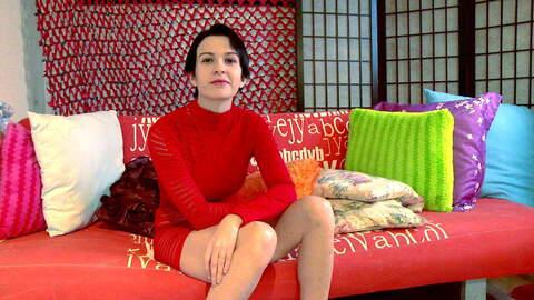 Entrevista sexy con Alex Jsex  photo 4