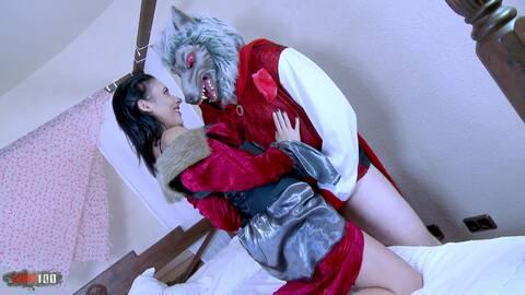 Cuidado con el lobo  photo 2