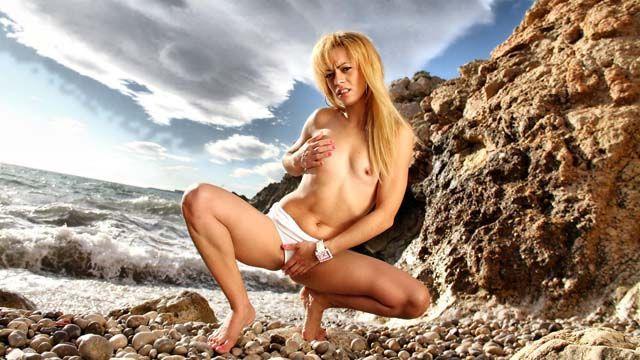 Anita Photo 3