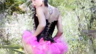 Aris Dark Cactusphoto 3