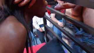 Besancon 2009 Kenya Diaw Phil Hollyday...photo 1