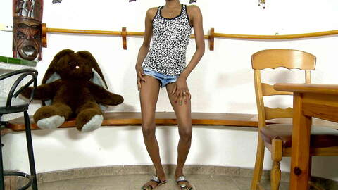 Bianka Blacka webcam  photo 3