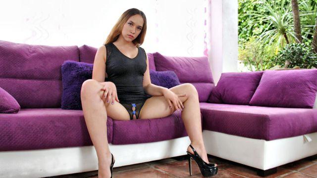 Briana Bounce Photo 3