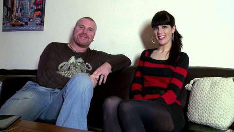 Entrevista sexy con Carol Vega  photo 3