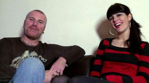Entrevista sexy con Carol Vega  photo 4