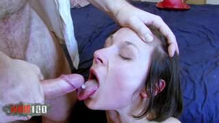 Casting a Clara Bru photo 4