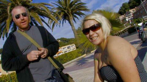 Entrevista sexy con Dulce Canela  photo 1