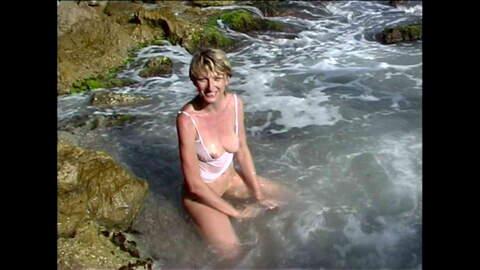 sexo puro y duro, con Estelle Clark photo 4