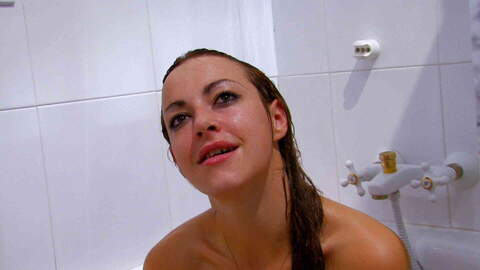 Entrevista sexy con Eva Lange  photo 3