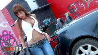 Fayna Vergara Carphoto 1
