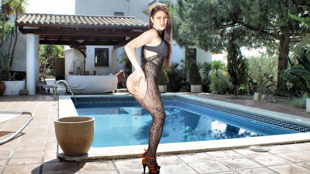 Hanna Montada Photo 2