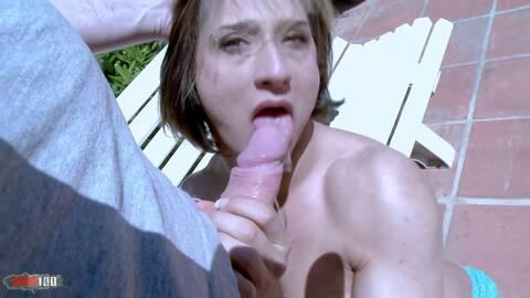 Muscle girls likes to fuck hard  photo 3