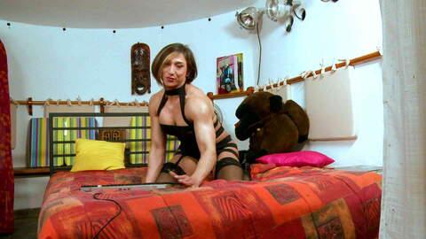 Karyn Bayres webcam  photo 1