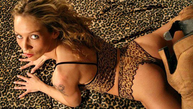Lady-margaux Photo 1
