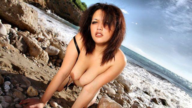 Laila Choups Photo 5