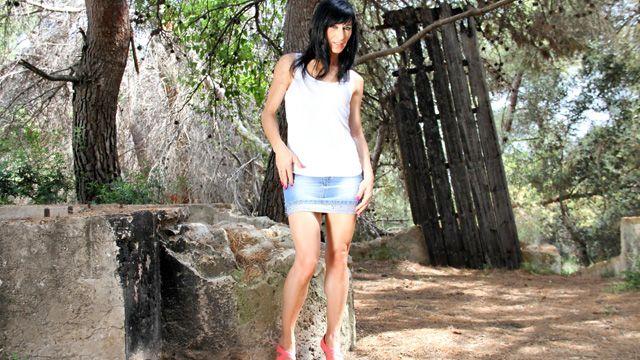Linda India Photo 3