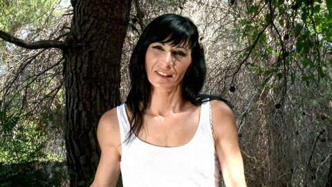 Entrevista sexy con Linda India  photo 1