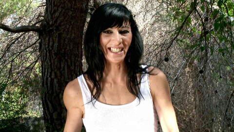 Entrevista sexy con Linda India  photo 3
