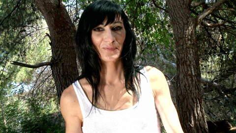 Entrevista sexy con Linda India  photo 4