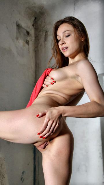 Macy Ssens Foto Sexy Gratis #014