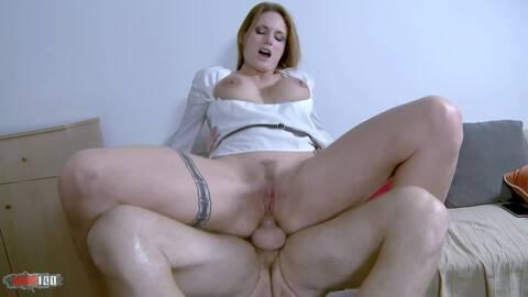 Follada por el culo photo 3
