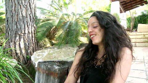 Entrevista sexy con Melissa Garcia  photo 3