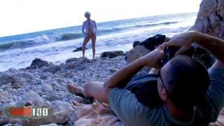 A tomar por el culo la sirenita  photo 1