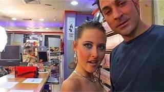 Pornstar Moana Mendez fucked in a vide...photo 1