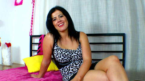 Entrevista sexy con Montse Swinger  photo 1