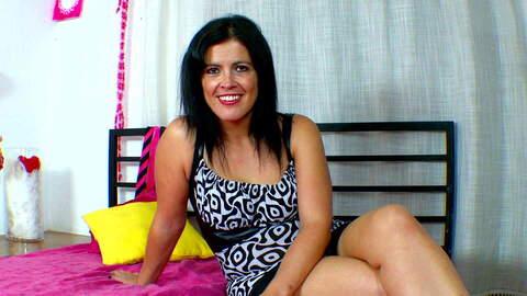 Entrevista sexy con Montse Swinger  photo 3