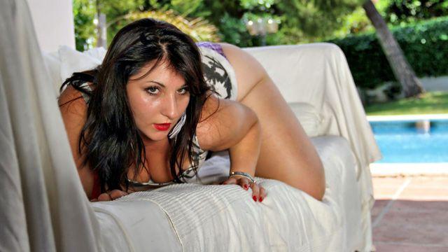 Mylene Johnson Photo 4