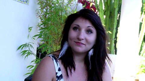 Entrevista sexy con Mylene Johnson  photo 3