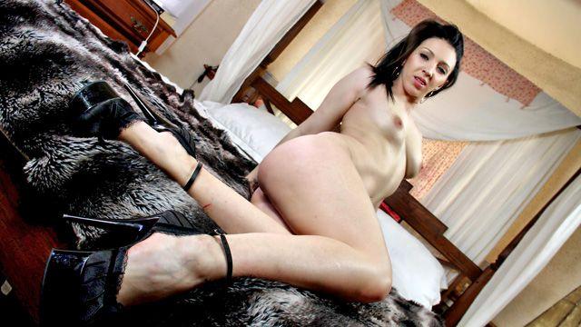 Pamela Sanchez Photo 2