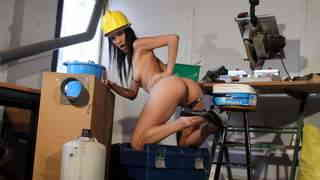 Samia Duarte enseñando su cuerpo   photo 4