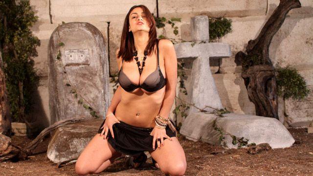 Sandra Milka Photo 1