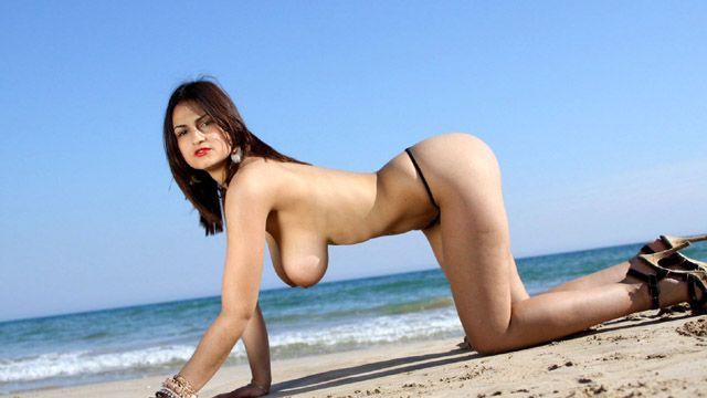 Sandra Milka Photo 2