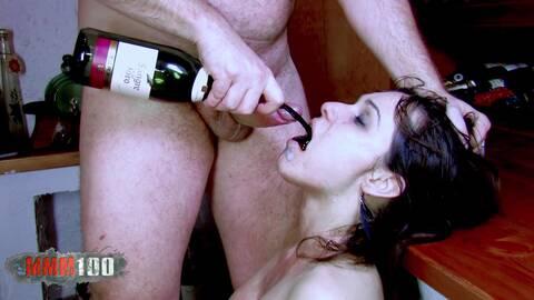 Yo prefiero el vino tinto! photo 4