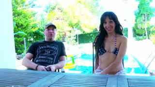 Entrevista sexy con Sheila Martinez  photo 1