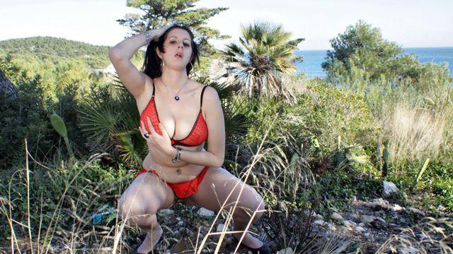 Sonia Sex Photo 5
