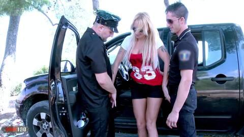 Como pagar multas sin dinero. photo 1