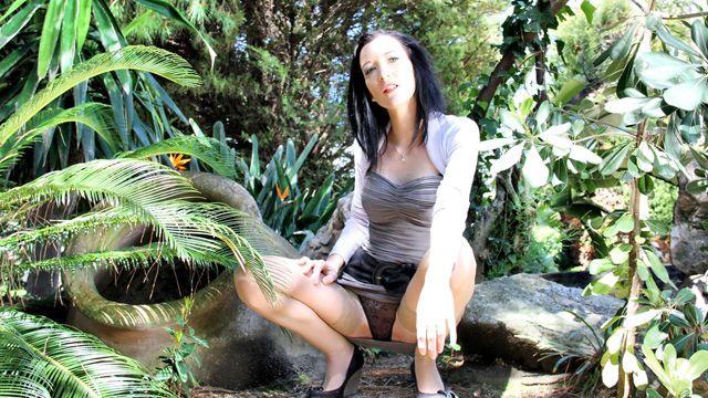Tania Kiss Photo 4