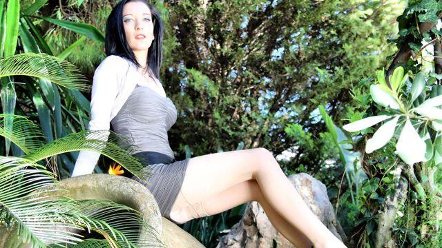 Tania Kiss Photo 2