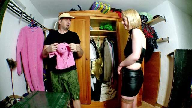 Terry Kemaco Foto Sexy Gratis #014