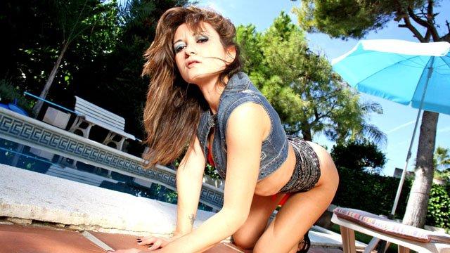Valentina Bianco Photo 3