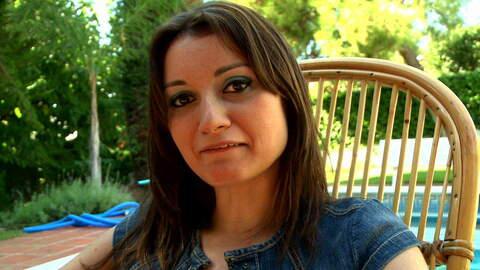 Entrevista sexy con Valentina Bianco  ...photo 1
