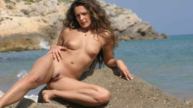 Vayana Photo 5