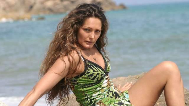 Vayana Photo 4