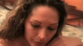 Vayana desnudandose   photo 1