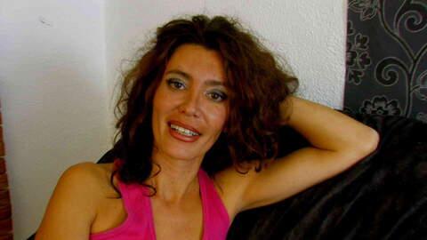 Entrevista sexy con Zazel Paradise  photo 4